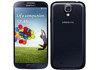 Смартфон Samsung galaxy S4, мобильный телефон самсунг галакси s4, смартфон на андроиде на 2 sim карты