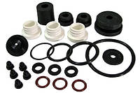 Комплект резино-технических изделий (РТИ) дизеля Д-49 (ЧН 26/26) на 8 цилиндров