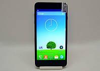 Мобильный телефон смартфон Thl W200, телефон на 2 sim карты, смартфон thl w200, смартфон OS Android 4.2.2