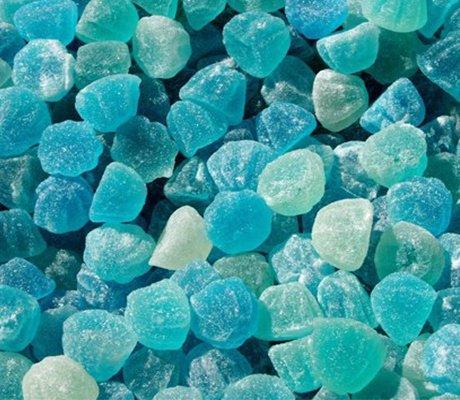 Ароматизатор Мятные конфеты Xian Taima «Kool» 100 мл