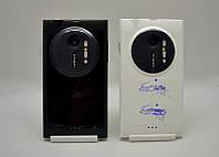 Смартфон Nokia L1020, nokia lumia андроид телефон, нокиа люмия 1020, телефон нокиа 1020 на 2 сим карты