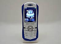 Мобильный телефон Bugatti Veyron C618, мобильный телефон в форме машины, мобильный телефон машина