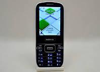 Мобильный телефон Nokia S2, двухсимочный телефон нокиа, nokia s2, сотовый кнопочный телефон