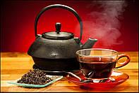 Ароматизатор Черный чай Xian Taima «Black Tea» 100 мл