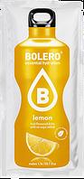 Bolero Drinks без сахара ЛИМОН