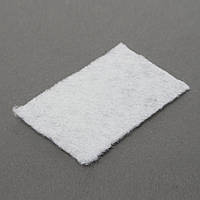 Стандартный фильтр Губка фильтрующая мембрана для ResMed S9 - S10 - CPAP