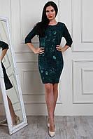 Красивое женское платье  50,52,54 р-ры