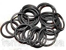 Комплект гумотехнічних виробів (ГТВ) дизеля Д-49 (ЧН 26/26) на 16 циліндрів