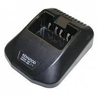 Зарядка для рации Kenwood bat, зарядное устройство для рации, зарядное устройство рации кенвуд