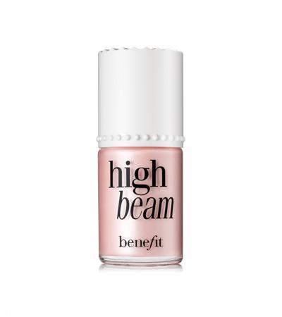 Хайлайтер для лица Benefit High Beam