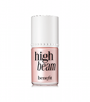 Хайлайтер для лица Benefit High Beam, фото 1