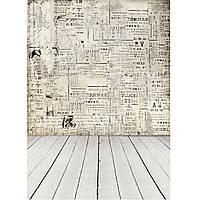 5X7ft Фон фотографии Винил серая текстура пола фон для студии реквизита