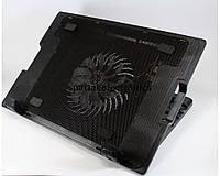 Подставка для ноутбука NotePal ErgоStand 181/928, охлаждающая подставка