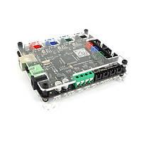 Micromake® Makeboard Мини 3D управления принтером Поддержка Board Очаг Совместимость с пандусами 1.4