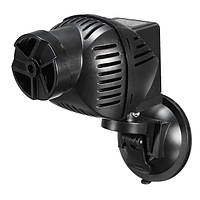 Hidom® WM-1800 220V 12W аквариум Wave Maker 3000LPH Fish Tank Водяной насос