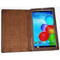 Планшет IPAD M13, планшет на Android, планшетный компьютер 2 ядра 2 sim 2 камеры, планшет 10,1 дюйм
