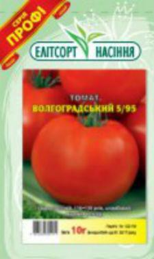 Семена томата Волгоградский 5/95 10 г