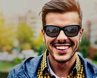 Уникальные очки EnChroma для двух основных видов дальтонизма! В продаже с 13 декабря!