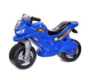 Толокар(талакар) велосипед для деток без педалей для толкания ногами.  Orion 501, орион