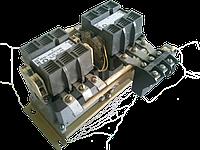 Пускатель ПМА-6600;6602 220в