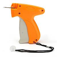 Одежды Одежда Tagging Gun System Кимбл Price Tag Gun Этикетка с 5000 Barbs