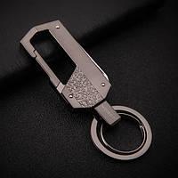 Jobon ZB-021 Многофункциональная брелка для ключей Авто Нож для ключей для бутылок с ключами Ногти Файл Отвертка Для мужчин