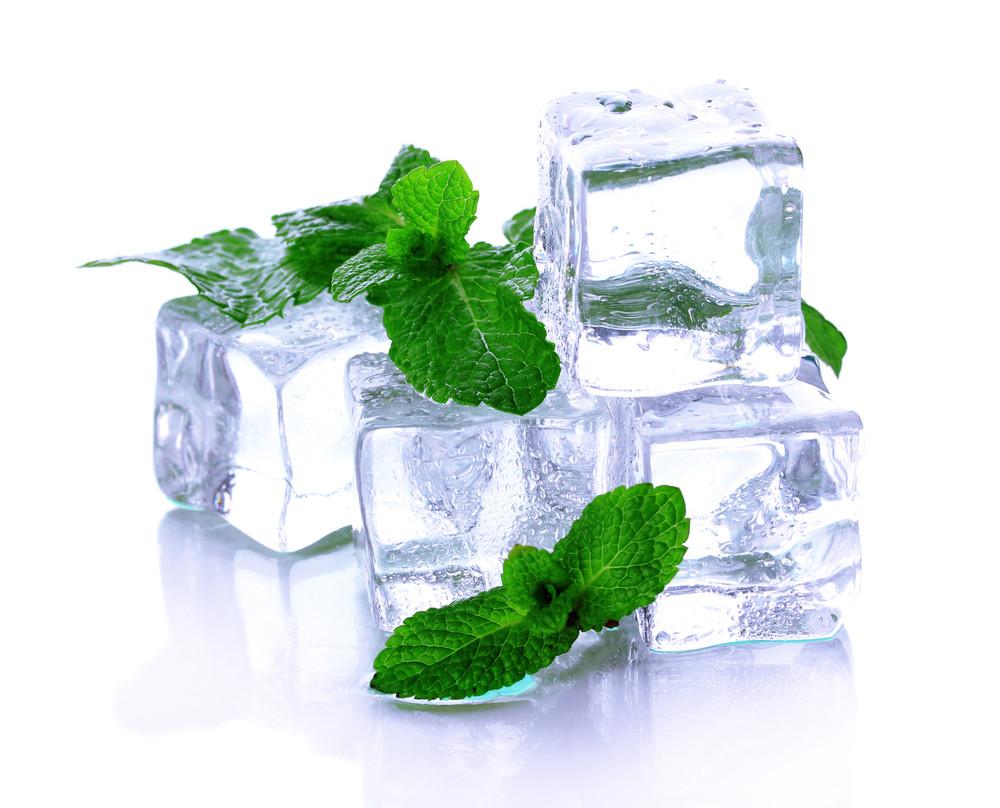 Ароматизатор Ледяной ментол Xian Taima «Ice Menthol» 100 мл