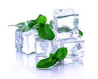 Ароматизатор Ледяной ментол Xian Taima «Ice Menthol» 50 мл