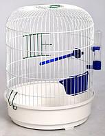 Клетка для птиц Рондо (круглая)