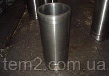 Втулка (гильза) цилиндра Д50М.01.002