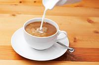 Ароматизатор Чай с молоком Xian Taima «Milk Tea» 100 мл