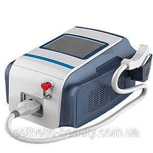 Диодный лазер для удаления волос BEAUTY LUX R-2000