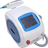 Лазеров для удаления татуировок неодимовый лазер Q-200