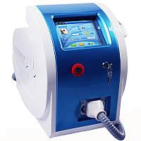 Портативный неодимовый лазер для удаления татуировок N-350