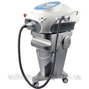 Лазер для удаления волос (IPL & SHR) R-1500