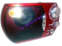 Портативная радио колонка PuXing PX-9003U, фото 1