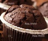 Смесь для шоколадного кекса экономная, смесь для шоколадных кексов, смесь для шоколадных основ тортов. LS