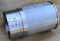 Втулка (гильза) цилиндра 503-07-2 сталь
