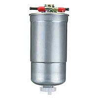 Топливный фильтр + обратный клапан для VW Passat Beetle Jetta Golf ALH BEW BHW TDI 1.9L