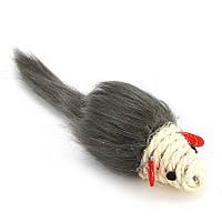 Critters Кот Toys Котnip Мыши для домашних животных Сумасшедшие игрушки Китти Поставки для домашних животных