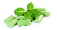 Ароматизатор Мятная жвачка Xian Taima «Mint Gum» 50 мл