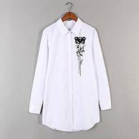 Блузки, рубашки, топы