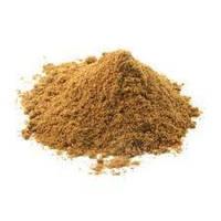 Специи и пряности Зира молотая (кумин)