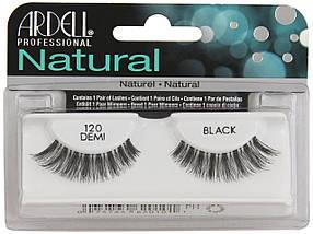 Накладные ресницы ARDELL™ Natural Lashes  120 Demi, фото 3