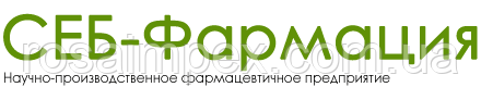 Внимание! Информация для покупателей из города Киева