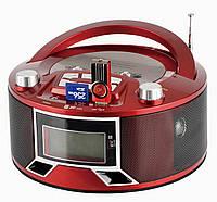 Радио RX 663RQ