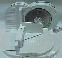 Ломтерезка MPM MKR 03  150 Вт
