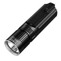 Nitecore SRT9 XHP50 2150LM Multi-LEDs Тактический светодиодный фонарик 246M