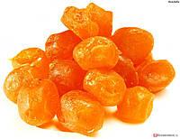 Кумкват апельсин