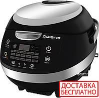 Мультиварк Polaris PMC 0566D